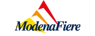 logo_modenafiere_trasp